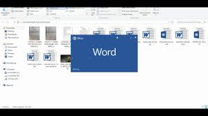 Resume Francais Resume Communication Francais Eff Darija Tsc Ofppt Youtube