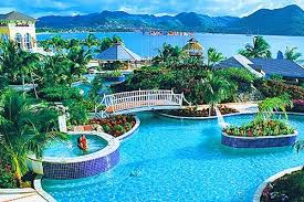 Best Beaches In The World To Visit Best Beach Locations In The World My Web Value