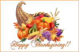 animated thanksgiving pictures photos and images for