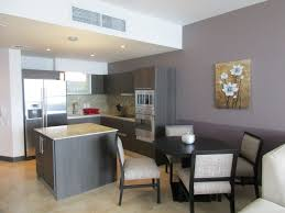 trump 1 bedroom executive apartment for rent house hunters panama