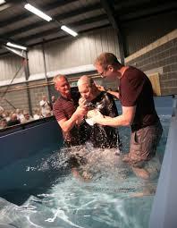 baptistry pools baptistry design and build baptistryuk