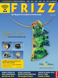 Tiffany Bad Homburg Frizz Das Magazin Frankfurt Februar 2014 By Frizz Frankfurt Issuu
