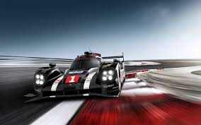 porsche 919 top view porsche 919 hybrid 2016 wallpapers