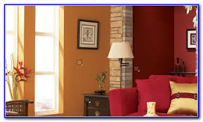 paint color ideas for family room painting home design ideas