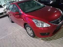 nissan tiida hatchback 2014 2018 nissan tiida prices in uae gulf specs u0026 reviews for dubai