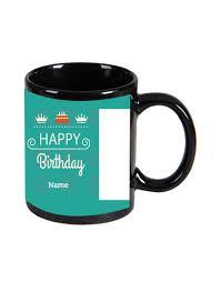 best coffee mug designs personalised black white patch mug design 12 custom print at