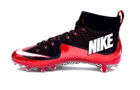 Nike Vapor nike s vapor untouchable football cleats running
