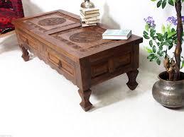 Wohnzimmertisch Antik Antik Esstisch At Beste Von Wohnideen Blog