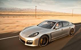 Porsche Panamera Platinum Edition - 2013 porsche panamera gts first test motor trend