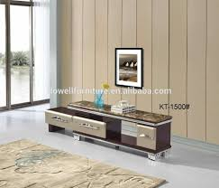 Cabinet Living Room Furniture Tv Cabinet Living Room Furniture Designs Tv Cabinet