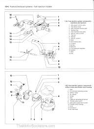 wiring diagram vw t4 on wiring download for wiring diagrams