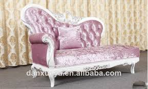 Pink Chaise Lounge Pink Velvet Chaise Lounge Pink Velvet Chaise Lounge Suppliers And