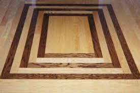 floor design ideas hardwood flooring design ideas akioz