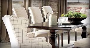 Bassett Dining Room Furniture Bassett Returns To Hometown With Maple Bench Made Furniture