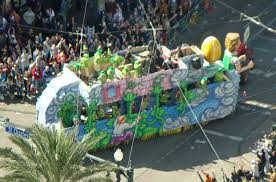 mardi gras floats for sale 2010 dmg review domainer mardi gras dialed everything up a notch