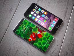 how apple u0027s iphone 8 will compare to the samsung galaxy s8