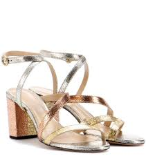chloe shoes sandals mid heel sale and get coupons from us