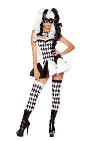 harlequin halloween costumes buy sailor u0027s delight navy military costume 81594