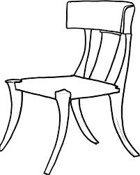modern accent chairs allmodern saginaw arm chair loversiq