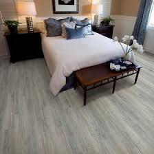 everett wa flooring contractor flooring contractor 98203