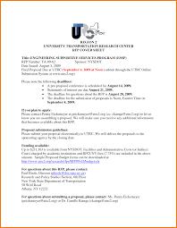 Submit Resume For Jobs Resume Preparing Preparing Your Cvresume How To Prepare Resume