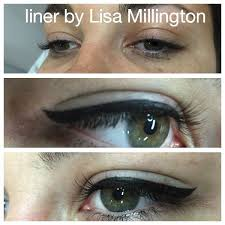 permanent eyeliner tattoo melbourne cosmetic tattoo melbourne