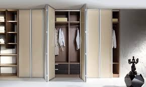 porte de placard cuisine sur mesure meuble cuisine sur mesure pas cher 3 porte coulissante dressing