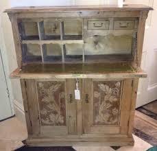 bureau ebay 60 best bureau images on antique furniture antique