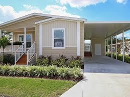 Buccaneer Mobile Home Floor Plans by Buccaneer Estates Senior Housing In North Fort Myers Fl After55 Com