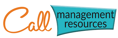 call management resources