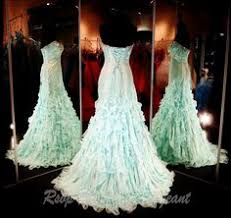 prom dress stores in atlanta 100pt060540378 prom dress pageant dress rsvp prom and pageant
