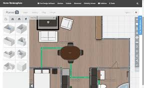 best home design software 2017 for beginner u0026 expert software