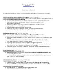 Resume Headline For Mca Freshers A Significant Influence Essay Difference Between Research White