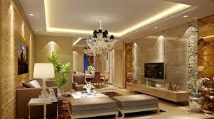 Best Ceiling Designs There Are More POP Ceiling Designs For Living - Pop ceiling designs for living room