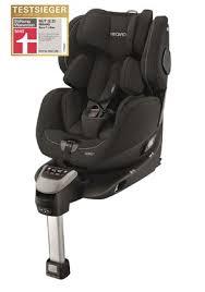 siege bebe isofix siège d enfant dos à la route acheter sur kidsroom sièges enfant
