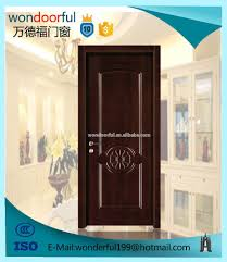 modern door designs for houses in nepal low cost bulk buy from
