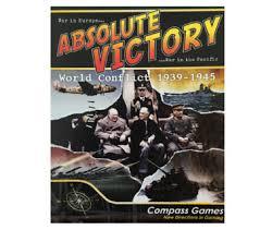 world war ii magazine archives historynet