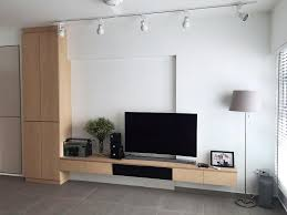 commercial and residential interior designs singapore carpentry