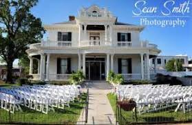 inexpensive wedding venues in oklahoma inexpensive wedding venues in oklahoma shenandoahweddings us