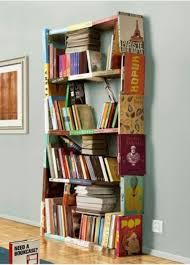 Cute Bookshelves by 138 Best Sweet Shelves Images On Pinterest Books Book Shelves