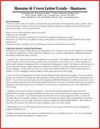 best cover letter harvard cover letter format harvard memo exle