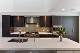 Kitchen Design Minneapolis by Our Team U2014 Partners 4 Design