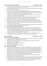 free manager resume interactive project manager resume 3 v senior project manager resume