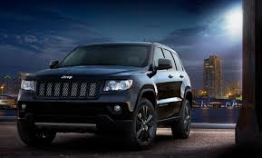 jeep grill wallpaper jeep launches altitude limited edition models