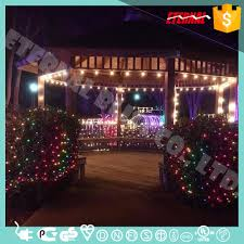 rotating christmas lights rotating christmas lights suppliers and