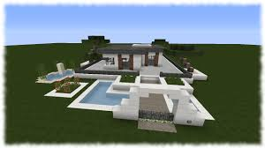 Wie Ein Haus Kaufen Wie Baue Ich Ein Haus Beeindruckend Haus Kaufen Oder Bauen Das