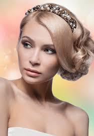 Hochsteckfrisurenen Selber Machen Carpet by 47 Best Abiball Frisuren Images On Deko Hairstyles