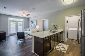 Three Bedroom Apartments Charlotte Nc Apartments In Charlotte Nc Arbor Steele Creek