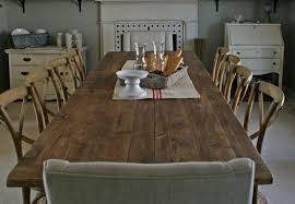 Restoration Hardware Dining Room Chairs 48 Best Dining Room Images On Pinterest Kitchen Restoration
