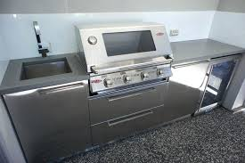 stainless steel outdoor kitchen cabinets outdoor kitchen cabinets stainless steel stainless steel outdoor